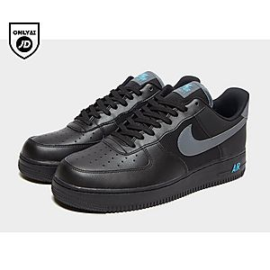 aec617c52745 Nike Air Force 1 Low Nike Air Force 1 Low