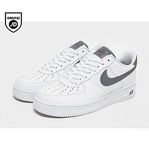 promo code c8408 d114c Nike Air Force 1 Low Nike Air Force 1 Low