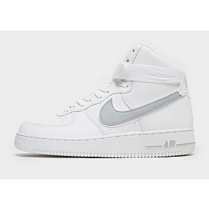 newest collection b674e 875d3 Nike Air Force 1  07 ...