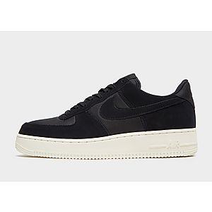 Nike Air Force 1  07 ... bba4dc019
