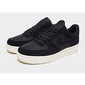 ... Nike Air Force 1  07 56aa02102