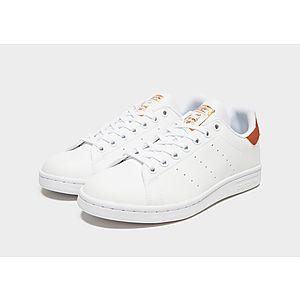 21b4390a8ec adidas Originals Stan Smith Junior adidas Originals Stan Smith Junior