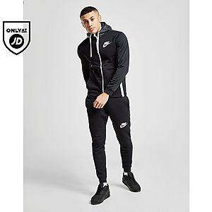 best website 85ef6 c4f69 Nike Hybrid Fleece Joggers ...
