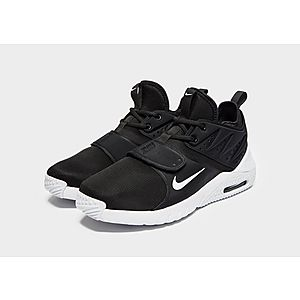 factory authentic e02ce 2a0c7 Nike Air Max Trainer 1 Nike Air Max Trainer 1