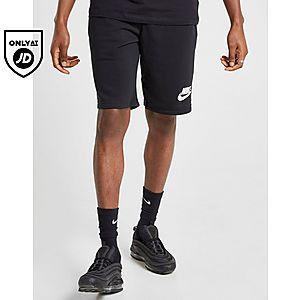9ca8e47493d072 ... Nike Dri-FIT Training Shorts