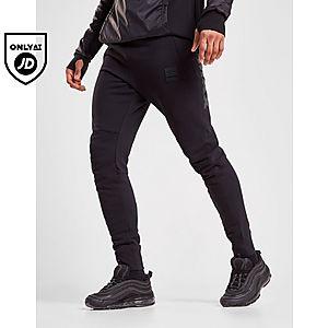 3c0d5de22bad1d ... Nike Air Max FT Track Pants