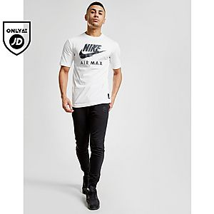 eb7f55f210 Men - Nike T-Shirts   Vest