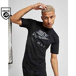 c2c90ce5045b Nike Sportswear Air Max T-Shirt ...