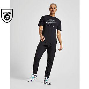 4e17c49ffd3b ... Nike Sportswear Air Max T-Shirt