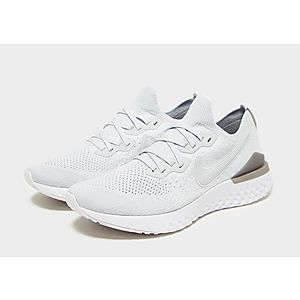 half off 63a2d a3c07 Nike Epic React Flyknit 2 Nike Epic React Flyknit 2