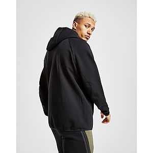 ... Nike Tech Fleece Windrunner Full Zip Hoodie cb2a5c8c2