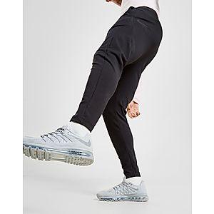 6bbf04d19fc6 Nike Sportswear Tech Track Pants Nike Sportswear Tech Track Pants