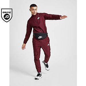 60e3531bef31 Nike Season 2 Woven Tracksuit Nike Season 2 Woven Tracksuit