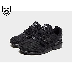 premium selection 1dd0d f2c1a adidas Originals ZX Flux Children adidas Originals ZX Flux Children