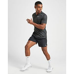 01912fbaeb099 Nike Flex Stride 5