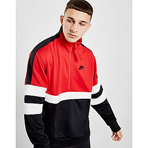 a468a0222a83 Men s Track Tops and Men s Tracksuit Tops