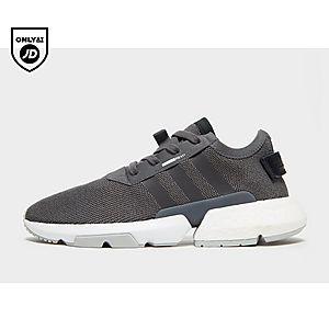 best sneakers 9d292 c30cd adidas Originals POD-S3.1 ...