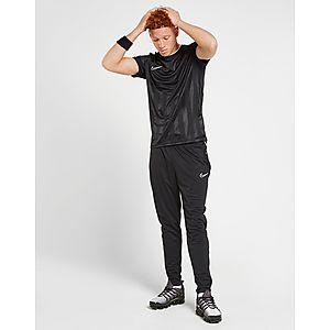 Nike Football Training Wear - Men  98b86eaecbd4b