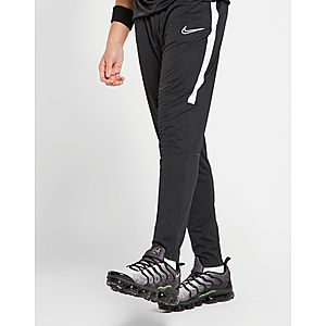 Nike Academy Track Pants Nike Academy Track Pants 356ff4c675ba1