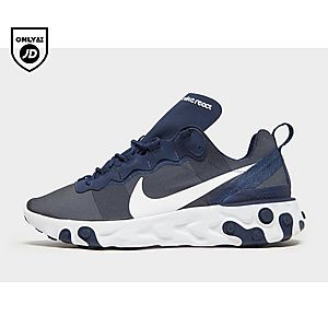 huge selection of 2b852 bb092 Nike React Element 55 ...