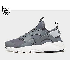 finest selection fc027 24661 Nike Air Huarache Ultra ...