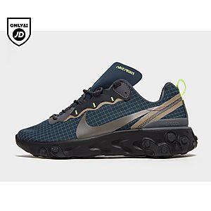 huge selection of d00ff e8f41 Nike React Element 55 ...