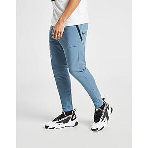 more photos 72762 16c90 Nike Sportswear Tech Track Pants Nike Sportswear Tech Track Pants
