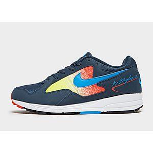 wholesale dealer 44b10 66b19 Nike Air Skylon II ...