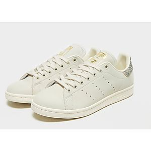 differently aa92a 87de5 adidas Originals Stan Smith Women s adidas Originals Stan Smith Women s