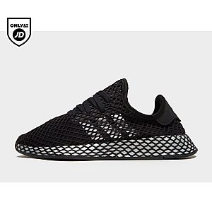 free shipping ec0b3 8e325 adidas Originals Deerupt Womens ...