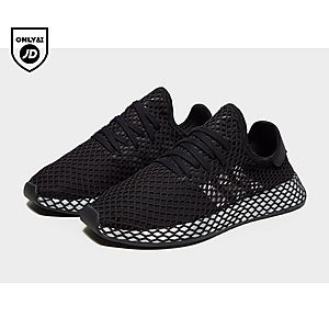 hot sale online f4733 3d804 adidas Originals Deerupt Womens adidas Originals Deerupt Womens