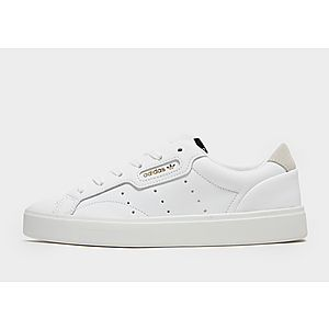 cheap for discount 4f01f 94e0a adidas Originals Sleek Women s ...