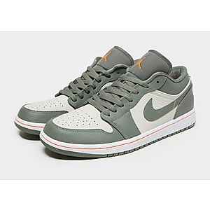 hot sale online 30085 830dd Jordan Air 1 Low Jordan Air 1 Low
