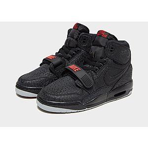 8b51d81064c444 Jordan Legacy 312 Junior Jordan Legacy 312 Junior