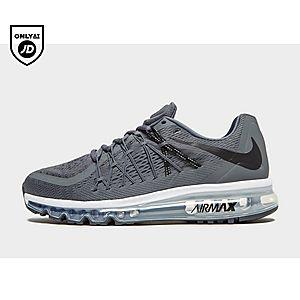 f48192563c2 Nike Air Max 2015 ...