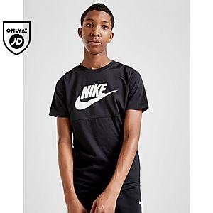 7ddeefccfd5e Kids - T-Shirts   Polo Shirts