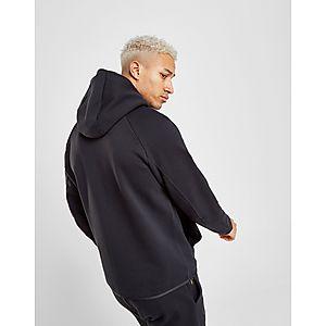 d1768e3c2659 ... Nike Sportswear Manchester City FC Tech Fleece Hoodie