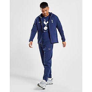 5725a972981a90 Nike Tottenham Hotspur FC Tech Fleece Joggers ...
