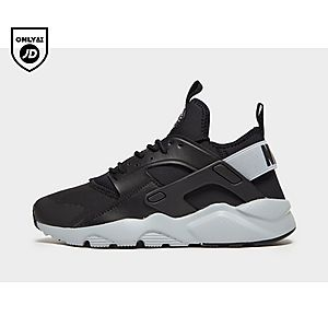 premium selection ee401 dc8d9 Nike Air Huarache Ultra Junior ...