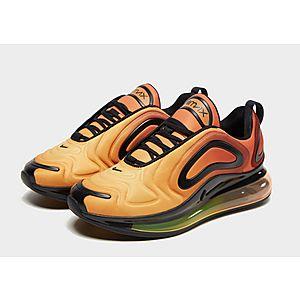 sports shoes cdca5 9de39 Nike Air Max 720 Junior Nike Air Max 720 Junior