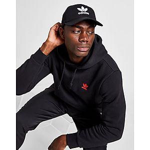adidas Originals Classic Trefoil Cap ... 2bf9dc801784