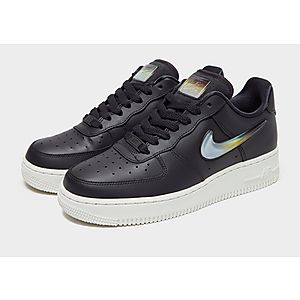 f787d6aace2 Nike Air Force 1 Nike Air Force 1