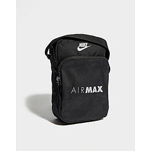 a0b504dad97 ... Nike Air Max Cross-Body Bag