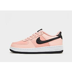wholesale dealer f3385 39140 Nike Air Force 1 Low Children ...