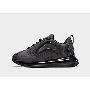 low priced 3a378 81716 Nike Air Max 720 Children ...
