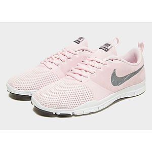 buy popular 62694 5ed97 Nike Flex Essential TR Womens Nike Flex Essential TR Womens