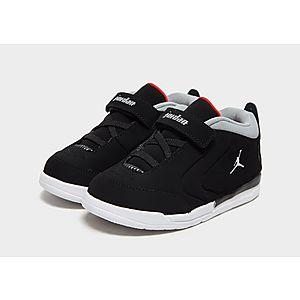 6b627d9553d44 Infants Footwear For Boys   Girls (Sizes 0-9) - Kids