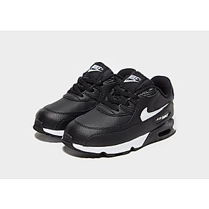 d9fb5595238a ... Nike Air Max 90 Leather Infant