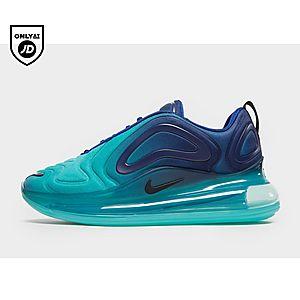 Nike Air Max 720 Women s ... 5e1a4a830c29