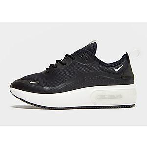 info for 5edb7 9bfd8 Nike Air Max Dia Womens ...